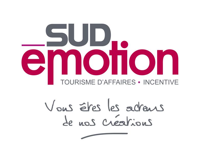 Sud emotion